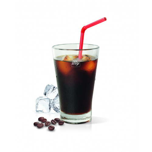 "Illy, cold brew ""pillow pack"" kávé, 175 gr"